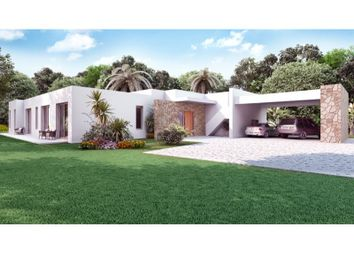 Thumbnail 4 bed detached house for sale in Alvor, Alvor, Portimão