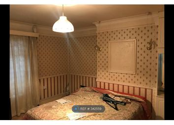 Thumbnail 4 bed flat to rent in London Road, Grays