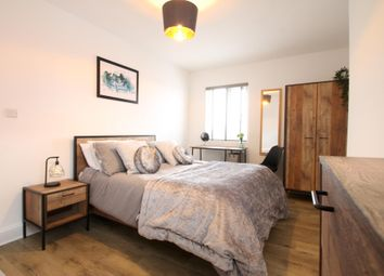 Thumbnail Room to rent in Kirkdale, Sydenham, London