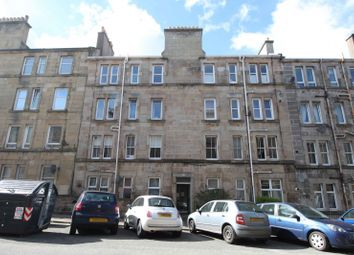 Thumbnail 1 bed flat for sale in Wardlaw Place, Gorgie, Edinburgh