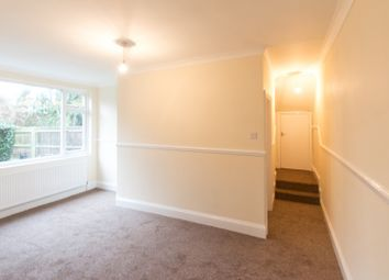 Thumbnail 1 bed flat to rent in Retreat Road, Westcliff-On-Sea