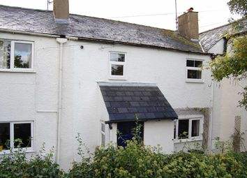 Thumbnail 2 bed end terrace house to rent in Chestnut Terrace, Charlton Kings, Cheltenham