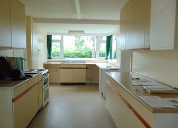 Thumbnail 4 bed property to rent in Linton Place, Linton On Ouse, Nr York, Linton-On-Ouse