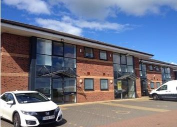 Thumbnail Office for sale in Ramparts Business Park, Berwick Upon Tweed, Northumberland