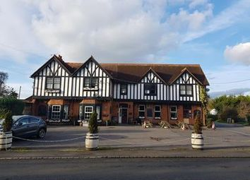 Thumbnail Pub/bar for sale in The Squirrel, North Street, Winkfield, Windsor
