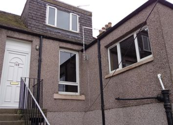 3 bed flat to rent in Taylor Street, Methil, Leven KY8