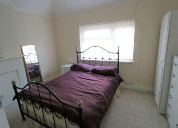 Thumbnail Room to rent in Wye Cliff Road, Handswroth, Birmingham
