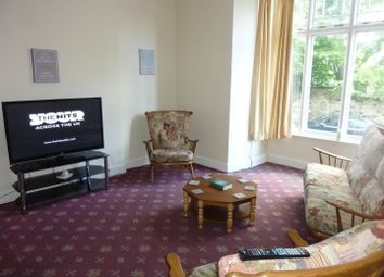 Thumbnail 10 bed property to rent in Regent Street, Lancaster