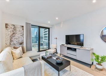Thumbnail 2 bed flat to rent in George Street, 10 London