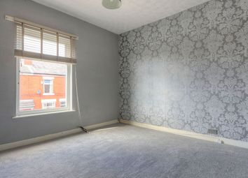 Thumbnail 2 bed terraced house for sale in Athens Street, Stockport
