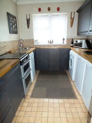 1 bed maisonette to rent in Denaby Grove, Birmingham B14