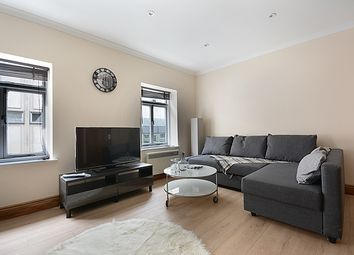 Thumbnail 1 bed flat to rent in Devonshire Court, London