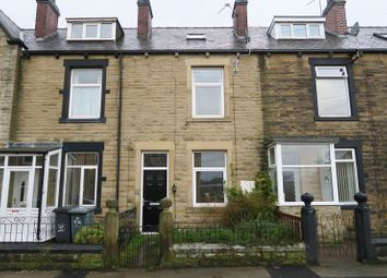 Thumbnail 3 bed terraced house to rent in Worrall Street, Morley, Leeds