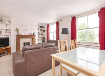 Thumbnail 2 bed property to rent in Fernlea Road, London