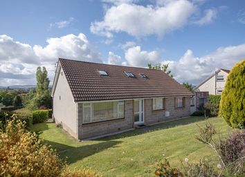 5 bed detached house for sale in Duncan Drive, Elgin, Moray IV30