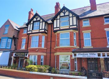 Thumbnail 7 bed property for sale in Gloddaeth Street, Llandudno