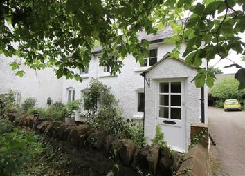 Thumbnail 2 bed cottage for sale in Heath Green, Heath And Reach, Leighton Buzzard