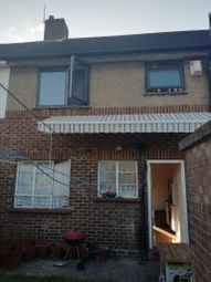 Thumbnail 2 bed flat to rent in Dartford Avenue, Enfield