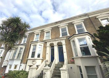 3 bed maisonette to rent in Fenwick Road, London SE15