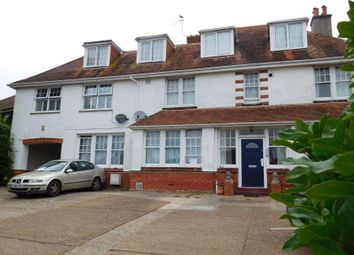 Thumbnail 1 bed flat for sale in Lane End Road, Bembridge