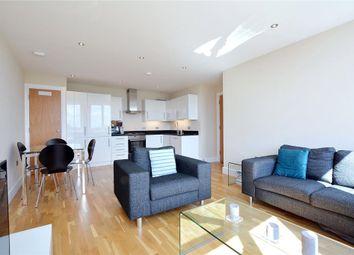 Thumbnail Property to rent in Gayton Road, Harrow