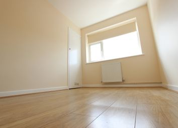 Thumbnail 3 bed maisonette to rent in Drysdale Close, Northwood