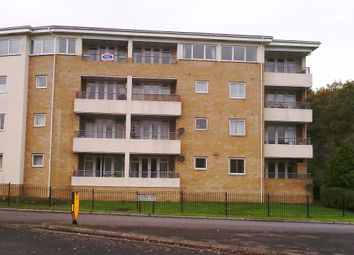 Thumbnail 2 bed flat to rent in Arbour Court, Whiteley, Fareham