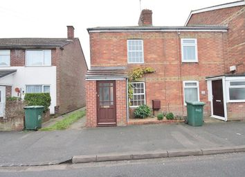 Thumbnail 2 bed property to rent in Blake Road, Bicester