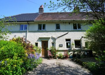 Thumbnail 3 bed terraced house for sale in Brigham, Cockermouth