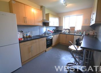 Thumbnail 3 bedroom flat to rent in Cintra, Northumberland Avenue, Reading