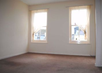 Thumbnail 2 bed flat to rent in Wesley House, Tenby Town Centre, Tenby, Pembrokeshire