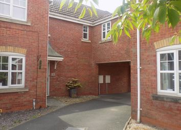 4 bed mews house for sale in Regency Gardens, Euxton, Chorley PR7