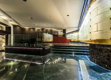 Thumbnail 1 bedroom flat to rent in Marconi House, 335 The Strand, Aldwych, London