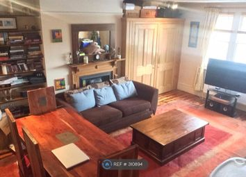 Thumbnail 4 bed flat to rent in West Hill, Putney