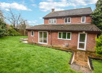 4 bed detached house for sale in Pike Road, Coleford, Gloucestershire GL16