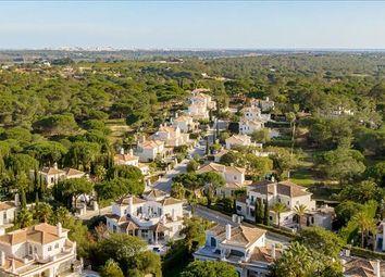 Thumbnail 6 bed detached house for sale in Estrada Da Quinta Do Lago, Edifício Mapro, 8135-106 Almancil, Portugal