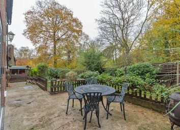 Thumbnail 4 bed property for sale in Podkin Wood, Walderslade, Chatham