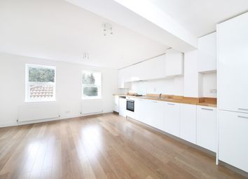 Thumbnail 2 bedroom flat to rent in Beulah Hill, Upper Norwood
