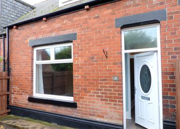 Thumbnail 2 bedroom terraced house for sale in Margate Street, New Silksworth, Sunderland