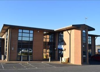 Thumbnail Office for sale in Charter House, Bartec 4, Lynx West Trading Estate, Yeovil, Somerset