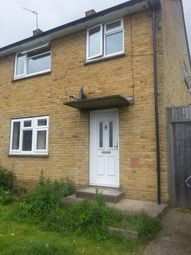 Thumbnail 4 bed shared accommodation to rent in Priest Avenue, Canterbury
