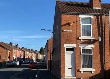 2 bed terraced house to rent in Flowitt Street, Mexborough S64