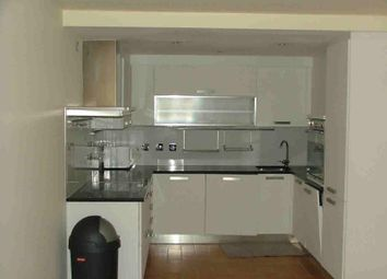 Thumbnail 2 bed flat to rent in Grosvenor Place, 65 Grosvenor Street West