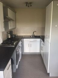 Thumbnail 2 bed flat to rent in Kenninghall View, Sheffield