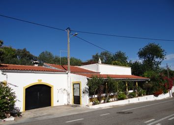 Thumbnail 4 bed farmhouse for sale in Aldeia De Tor, Querença, Tôr E Benafim, Loulé, Central Algarve, Portugal