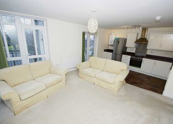 Thumbnail 2 bed flat for sale in Tempest Court, Lock Lane, Lostock, Bolton