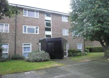 Thumbnail 1 bed flat to rent in Dyke Drive, Orpington