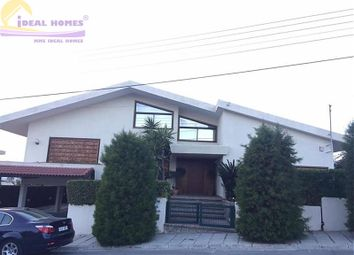Thumbnail 4 bed bungalow for sale in Agia Fyla, Limassol (City), Limassol, Cyprus