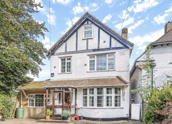 5 bed detached house for sale in Jersey Road, Osterley, Isleworth TW7