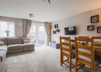 Thumbnail 3 bed end terrace house for sale in Woone Lane, Clitheroe
